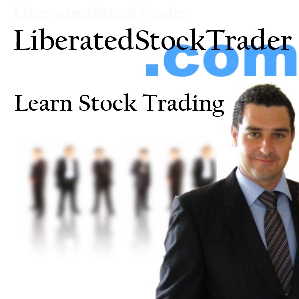 Liberated Stock Trader - Stock Market Education
