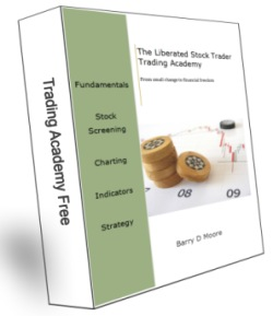 Trading Academy Free Stock Market Training &amp; Education